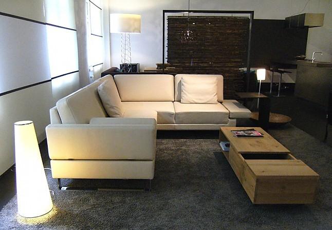 sofas und couches alba ecksofa br hl m bel von holz form schreinerei gmbh in t bingen. Black Bedroom Furniture Sets. Home Design Ideas