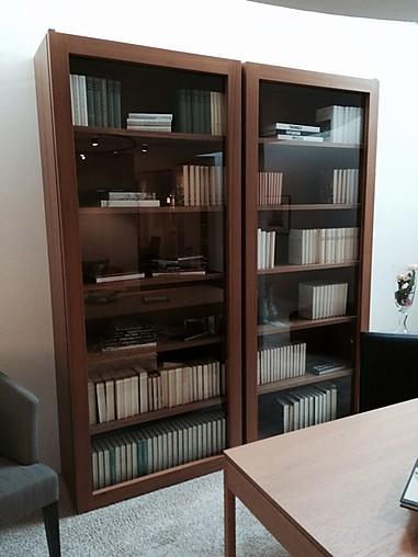 regale und sideboards moderne ww 19 vitrinen schrank neue. Black Bedroom Furniture Sets. Home Design Ideas