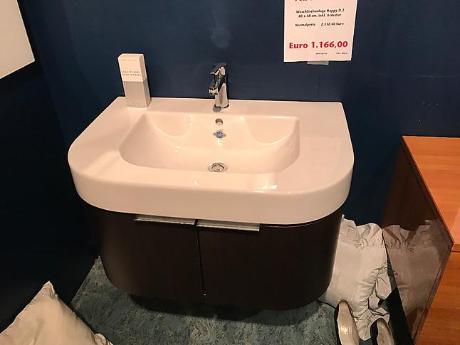 waschtische duravit happy d duravit happy d waschtisch mit unterschrank sonstige m bel von. Black Bedroom Furniture Sets. Home Design Ideas