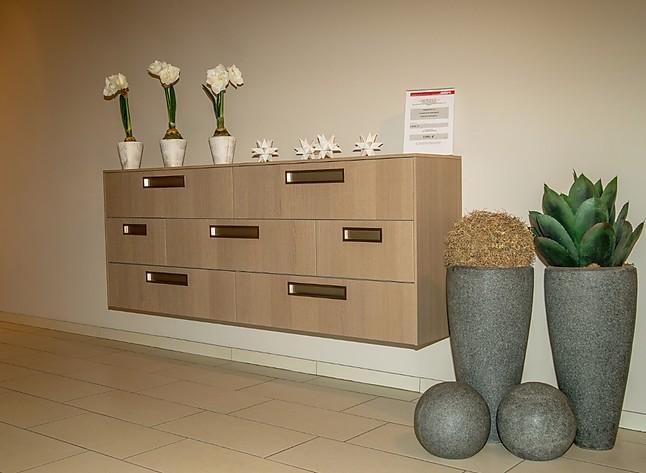 regale und sideboards modernes sideboard mit schubf chern sideboard next 125 sch ller m bel von. Black Bedroom Furniture Sets. Home Design Ideas