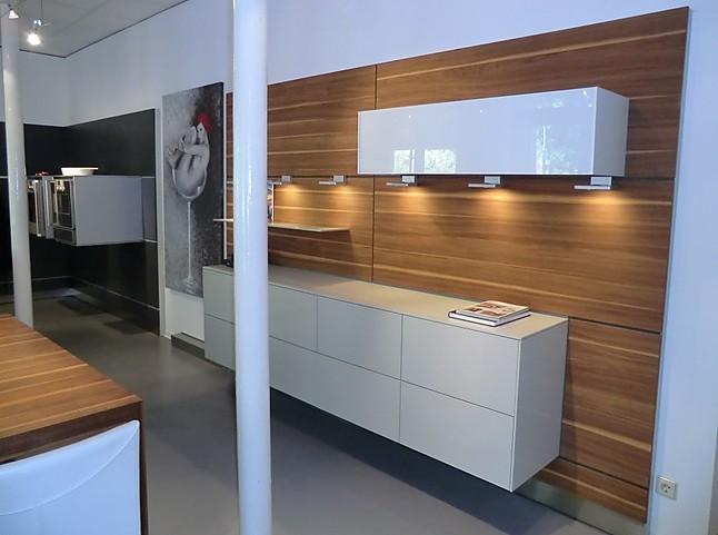 regale und sideboards b3 sideboard wandh ngendes sideboard. Black Bedroom Furniture Sets. Home Design Ideas