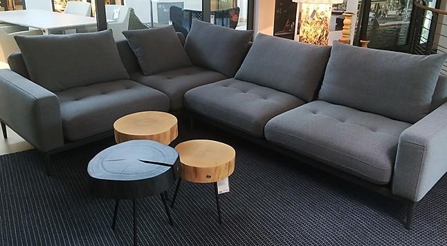 b0c75eabfc0d7e Sofas und Couches TIRA Funktions Elementgruppe  Rolf Benz-Möbel von ...