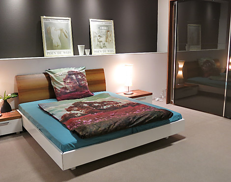 m belabverkauf schlafzimmer betten reduziert. Black Bedroom Furniture Sets. Home Design Ideas