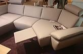 sofas und couches mr 577 polsterecke musterring m bel von. Black Bedroom Furniture Sets. Home Design Ideas