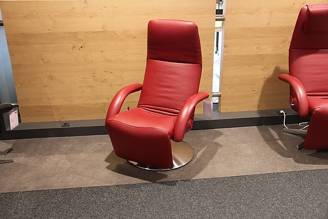 Sessel Jori Sessel Yoga Sonstige Möbel Von Wohnfitz Gmbh In Walldürn