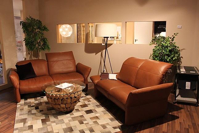 sofas und couches ausstellungsst ck abholpreis abverkauf in b umenheim sonstige m bel. Black Bedroom Furniture Sets. Home Design Ideas