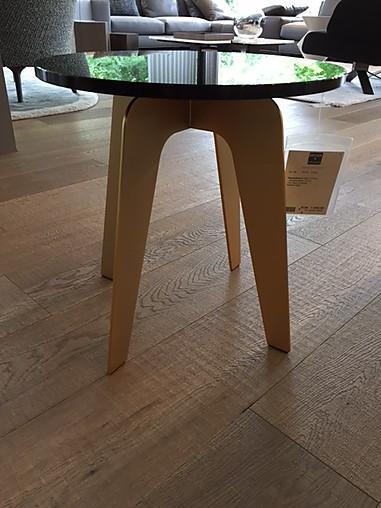 Couchtische Kirk Beistelltisch Minotti Möbel von Meiser