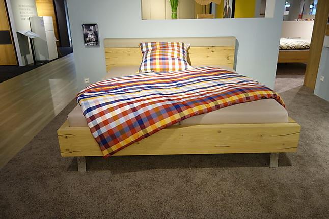 Schlafzimmer-Sets Gentis Schlafzimmer: Hülsta-Möbel von ...