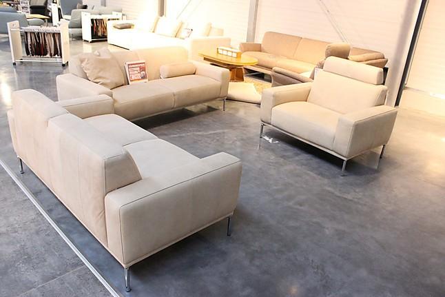 Sofas Und Couches Leder Sofa Leder Sofas 3 2 1 Machalke Möbel Von In