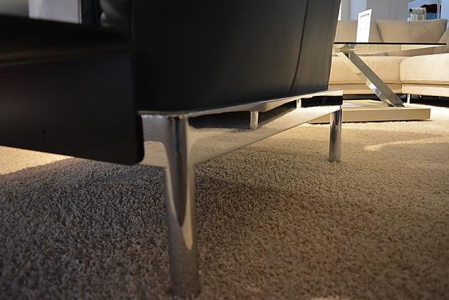 sessel plura longchair rolf benz m bel von m bel keser in olching. Black Bedroom Furniture Sets. Home Design Ideas
