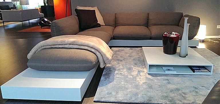 sofas und couches jalis wihnlandschaft cor m bel von meiser k chen gmbh in hanau steinheim. Black Bedroom Furniture Sets. Home Design Ideas