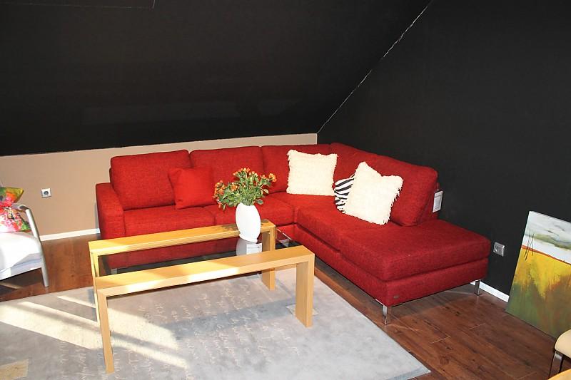 sofas und couches ausstellungsst ck abholpreis 998 abverkauf in b umenheim gepade m bel von. Black Bedroom Furniture Sets. Home Design Ideas