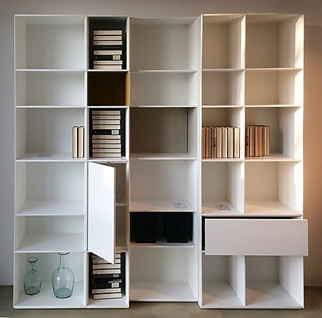 regale und sideboards nex pur regalelemente piure m bel von meiser k chen gmbh in hanau steinheim. Black Bedroom Furniture Sets. Home Design Ideas