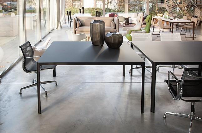 esstische flat e tisch flat sonstige m bel von wohnhaus aschaffenburg in aschaffenburg. Black Bedroom Furniture Sets. Home Design Ideas