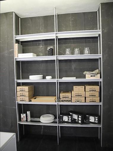 Möbel Radolfzell regale und sideboards living regal designer regal valcucine möbel