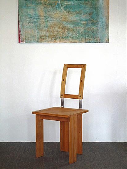 st hle wasa sitzm bel im 5er set oder einzeln sonstige. Black Bedroom Furniture Sets. Home Design Ideas