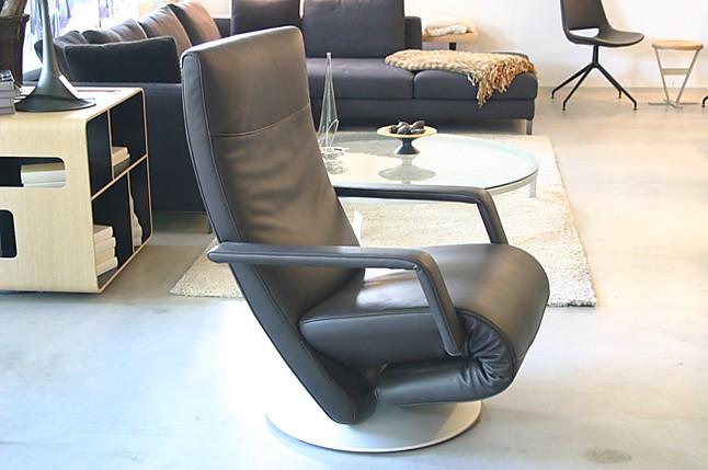 sessel evolo von fsm sessel motorisch verstellbar fsm hausmarke m bel von wohnhaus. Black Bedroom Furniture Sets. Home Design Ideas