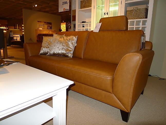 sofas und couches s839 garnitur ponsel m bel von m bel. Black Bedroom Furniture Sets. Home Design Ideas