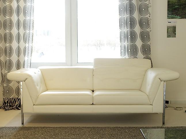 Sofas und Couches Modell WK600 Sofa Modell WK 600: WK-Möbel von in