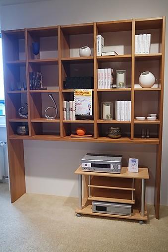 wohnw nde cento regal hausmarke m bel von wohntrend gr nau gmbh in leipzig. Black Bedroom Furniture Sets. Home Design Ideas