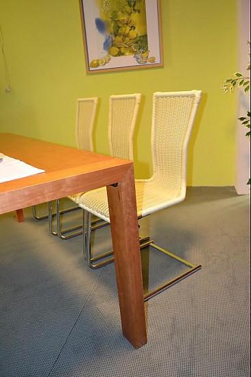 st hle modell jimmy schwingstuhl bacher m bel von. Black Bedroom Furniture Sets. Home Design Ideas