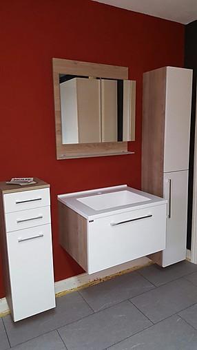 Küchen Com Grenzach ~ badmöbel ausstellung lörrach reuniecollegenoetsele