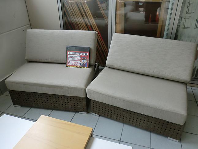 sofas und couches klappmodul sofa terrassen sofa sonstige m bel von in. Black Bedroom Furniture Sets. Home Design Ideas