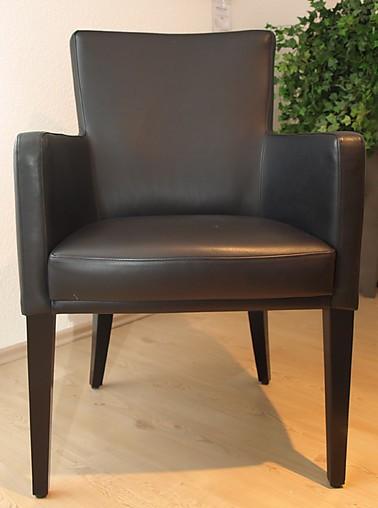 st hle mod primus armlehnstuhl werther classic sonstige m bel von in. Black Bedroom Furniture Sets. Home Design Ideas