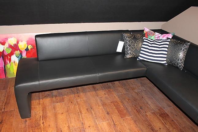 eckb nke ausstellungsst ck abholpreis abverkauf in donauw rth koinor m bel von. Black Bedroom Furniture Sets. Home Design Ideas