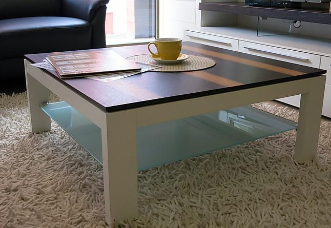 wohnw nde bellano wohnwand lack matt wei mit beleuchtung. Black Bedroom Furniture Sets. Home Design Ideas