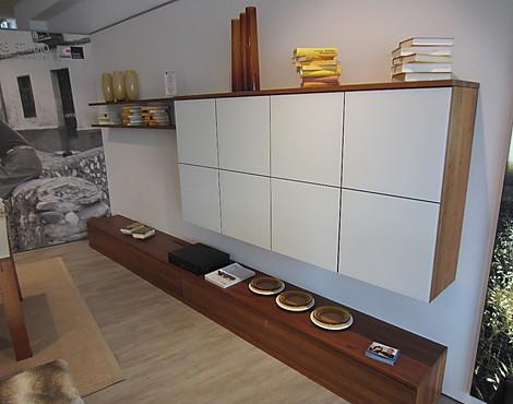 Schrankwand Wohnzimmer Gebraucht Wohnwand Schrankwand