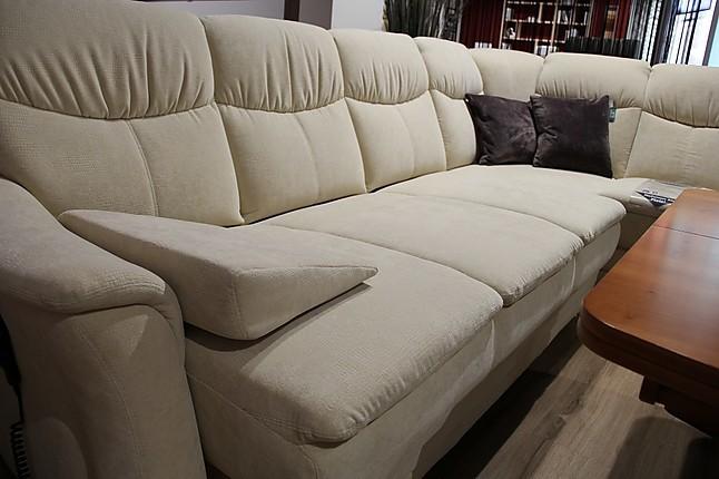 Sofas und Couches Landshut WF 2990 Komfortable