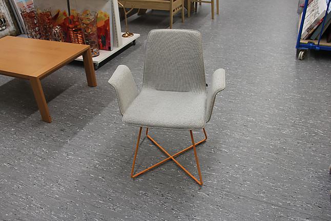 st hle stuhl maverick kff design m bel von wohnfitz gmbh in walld rn. Black Bedroom Furniture Sets. Home Design Ideas