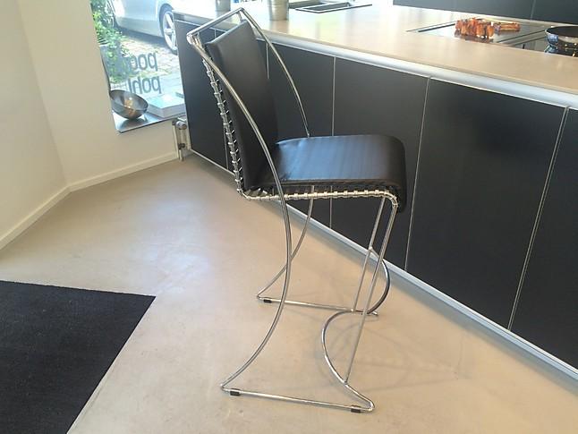 Meyer Möbel stühle blueswinger 102062 8 blueswinger barhocker ohne armlehne