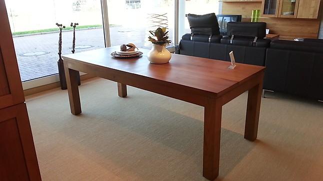 esstische 8003 esstisch marktex m bel von frank 39 s studio in straubenhardt. Black Bedroom Furniture Sets. Home Design Ideas