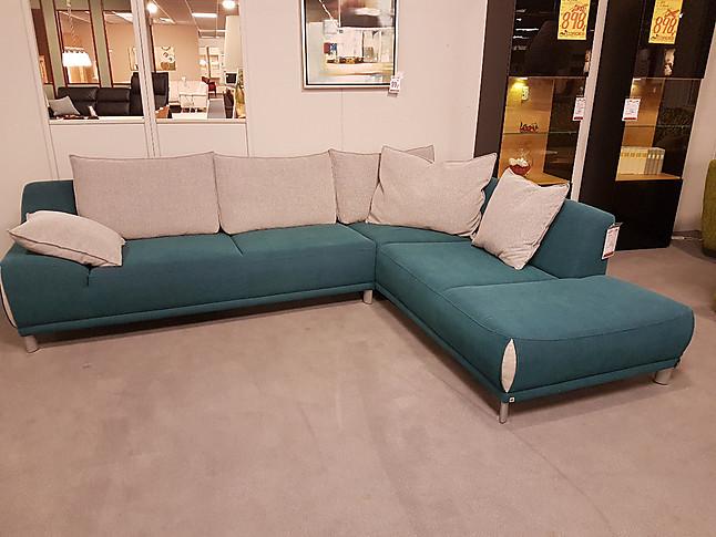 Möbel Cordes sofas und couches 565 eckgruppe akador möbel möbel cordes in detern