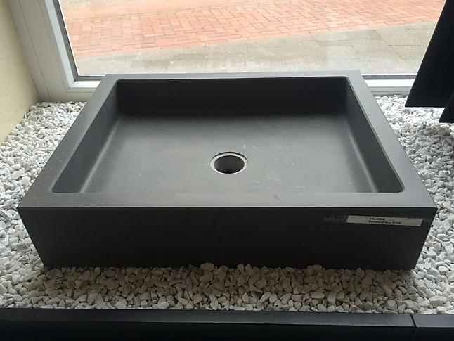 waschtische vasque lavoir basalt gris waschbecken basalt. Black Bedroom Furniture Sets. Home Design Ideas