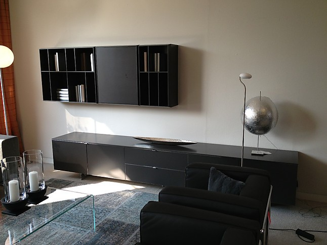 Regale Und Sideboards Side Tv Wand Piure Möbel Von Kelzenberg