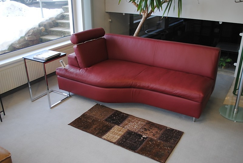 sofas und couches downtown downtown tommy m by thomas machalke m bel von einrichtungsstudio. Black Bedroom Furniture Sets. Home Design Ideas