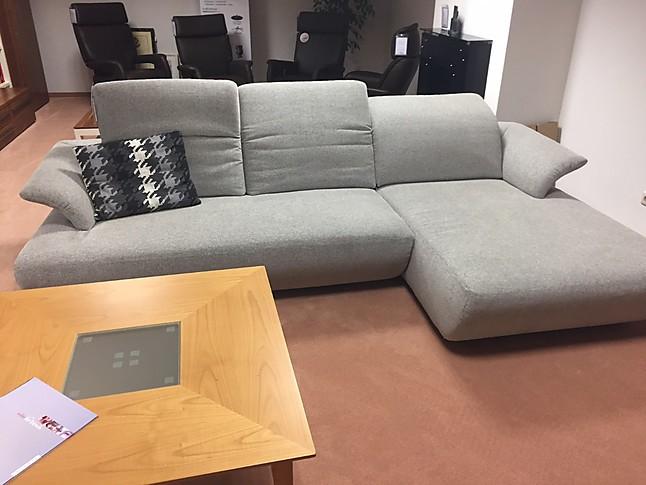 sofas und couches modell avanti garnitur avanti 301 x 185 cm und hockerbank im abverkauf. Black Bedroom Furniture Sets. Home Design Ideas