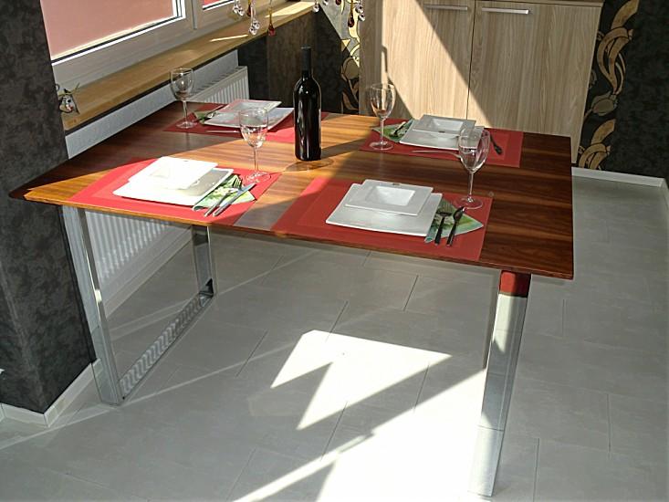 couchtische mca moderner esszimmertisch r umungsverkauf alles muss raus sonstige m bel. Black Bedroom Furniture Sets. Home Design Ideas