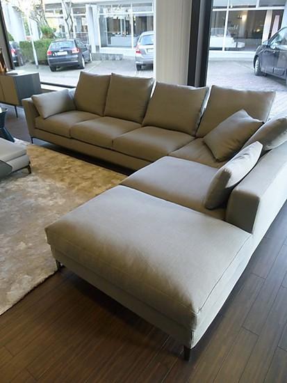 sofas und couches andersen sofalandschaft minotti m bel von meiser k chen gmbh in hanau steinheim. Black Bedroom Furniture Sets. Home Design Ideas