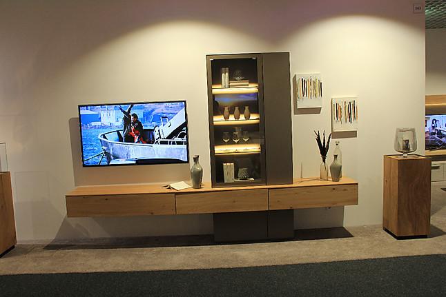 wohnw nde sudbrock wohnwand aera sutera a sonstige m bel von wohnfitz gmbh in walld rn. Black Bedroom Furniture Sets. Home Design Ideas