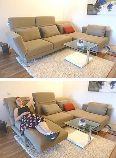 sofas und couches moule sofa br hl m bel von kerschner wohn design gmbh in wien. Black Bedroom Furniture Sets. Home Design Ideas