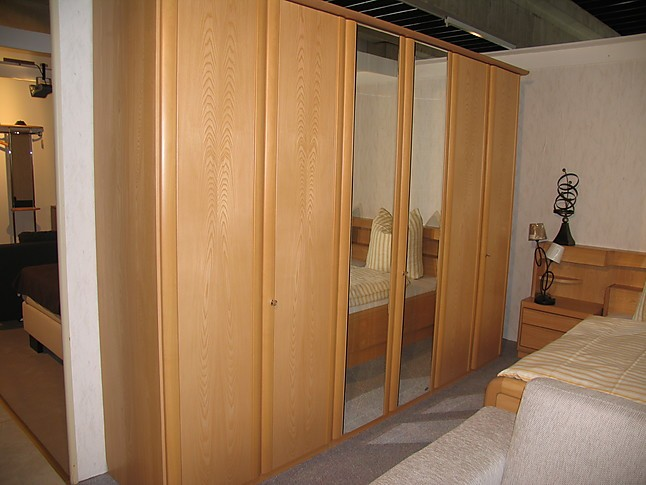 panthel schlafzimmer wohndesign und inneneinrichtung. Black Bedroom Furniture Sets. Home Design Ideas