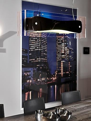 deckenlampen deckenleuchte deckenleuchte bolido ceiling. Black Bedroom Furniture Sets. Home Design Ideas