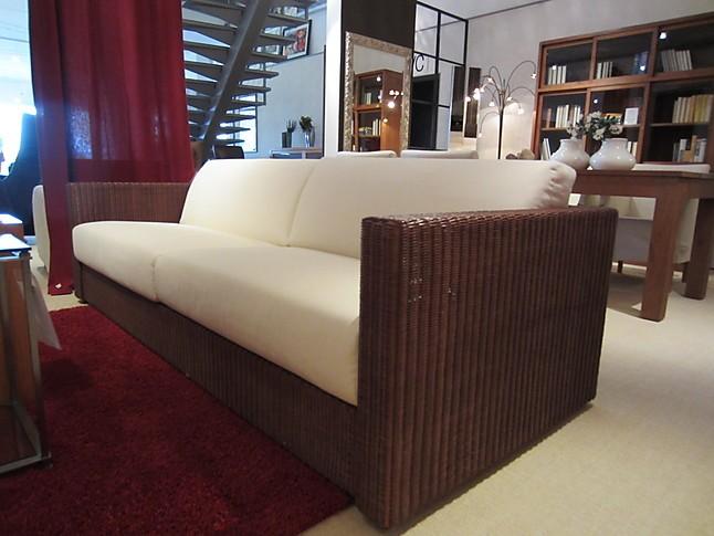 sofas und couches marzia marktex m 232 3 41 marktex m bel von frank 39 s studio in straubenhardt. Black Bedroom Furniture Sets. Home Design Ideas