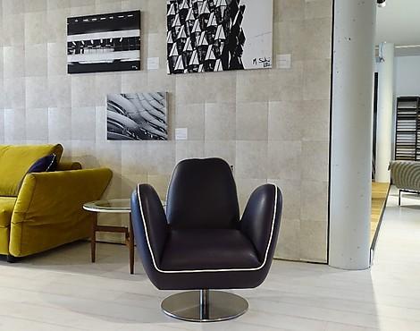 m belabverkauf wohnzimmer sessel reduziert. Black Bedroom Furniture Sets. Home Design Ideas