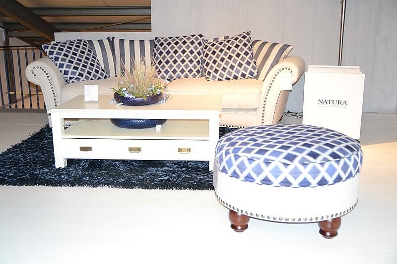 sofas und couches natura 7510 rundsofa m bel von m bel. Black Bedroom Furniture Sets. Home Design Ideas