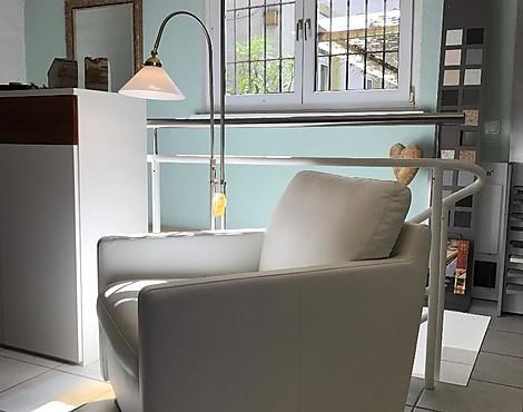 M belabverkauf wohnzimmer sofas und couches reduziert for Einzelsessel leder